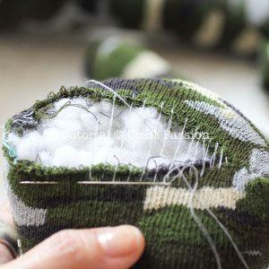 tortugas-ninja-calcetines-12