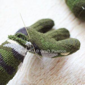 tortugas-ninja-calcetines-13