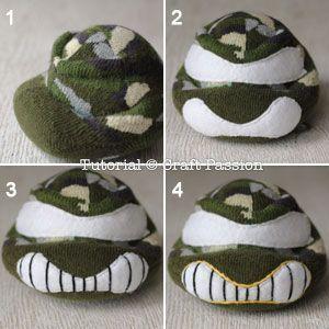 tortugas-ninja-calcetines-22