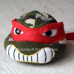 tortugas-ninja-calcetines-24