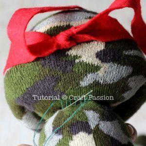 tortugas-ninja-calcetines-34