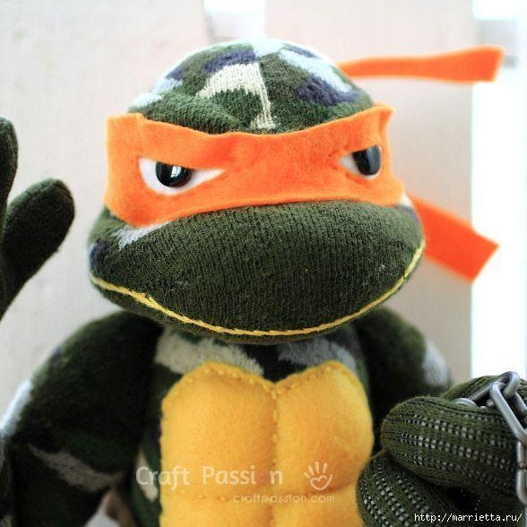 tortugas-ninja-calcetines-42