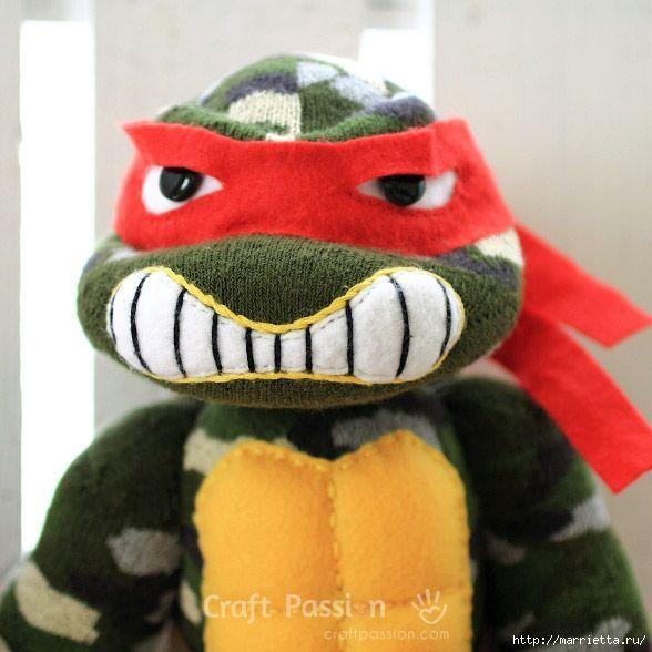 tortugas-ninja-calcetines-43