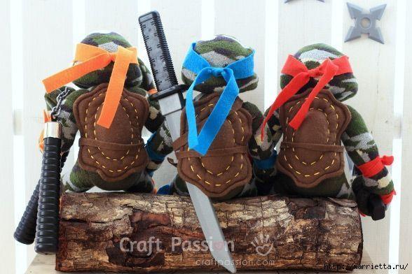 tortugas-ninja-calcetines-45