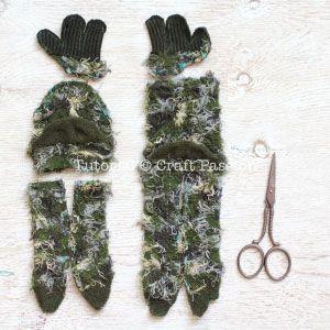 tortugas-ninja-calcetines-9