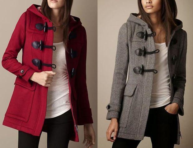 abrigo-capucha