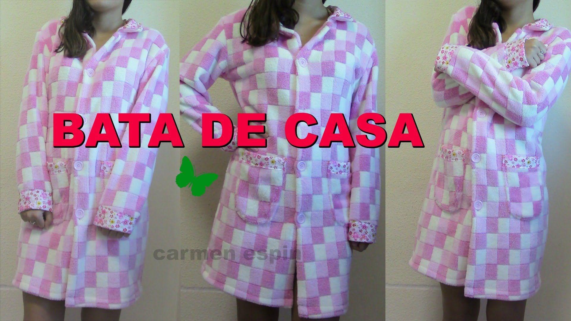 Atractivo Patrones De Costura Del Vestido De Partido Adorno ...