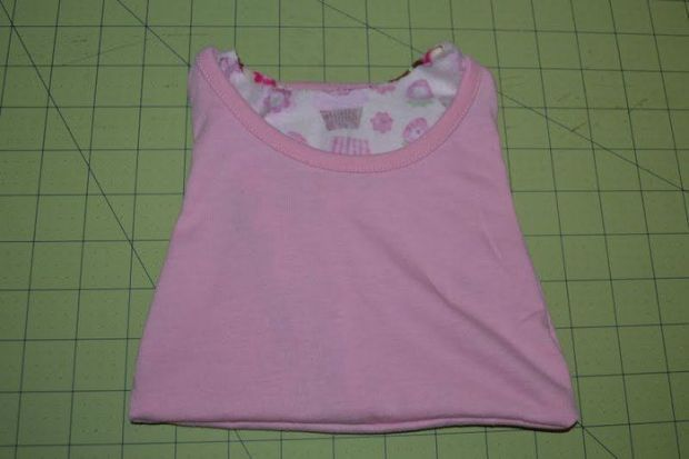 bolsa-nina-con-camiseta-reciclada-11