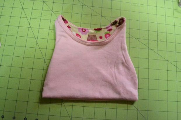 bolsa-nina-con-camiseta-reciclada-16