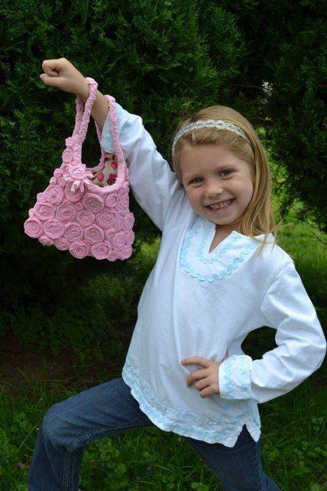 bolsa-nina-con-camiseta-reciclada-2