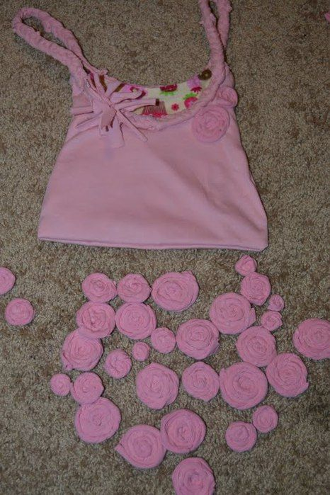 bolsa-nina-con-camiseta-reciclada-22
