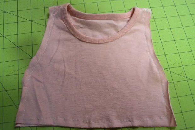 bolsa-nina-con-camiseta-reciclada-6