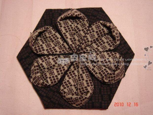 bolso-monedero-origami-10