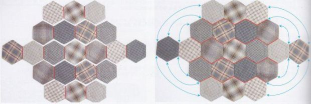 bolso-monedero-origami-11