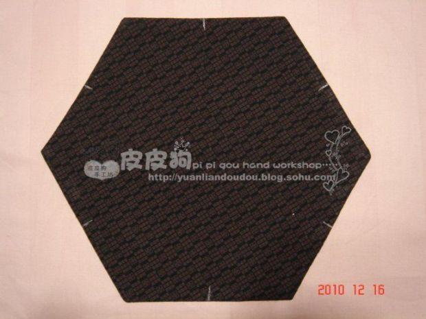 bolso-monedero-origami-6
