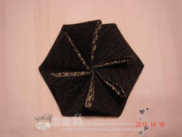 bolso-monedero-origami-7
