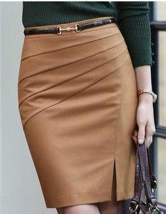 falda-modelo-clasico-con-corte-diagonal