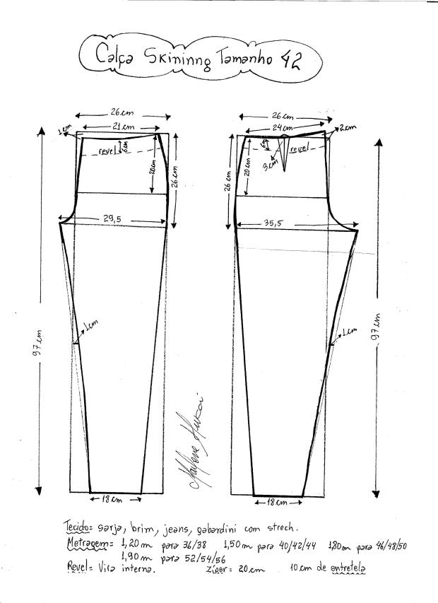 pantalones-ajustados-42