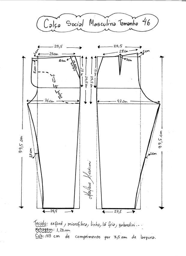 pantalones-de-traje-46