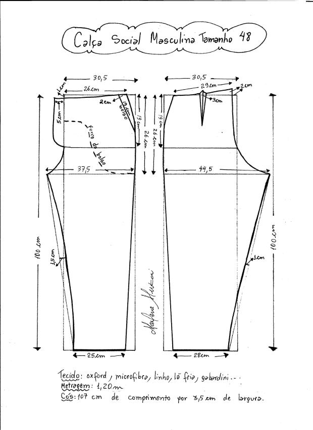 pantalones-de-traje-48