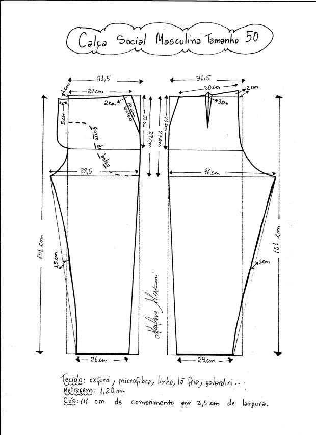 pantalones-de-traje-50