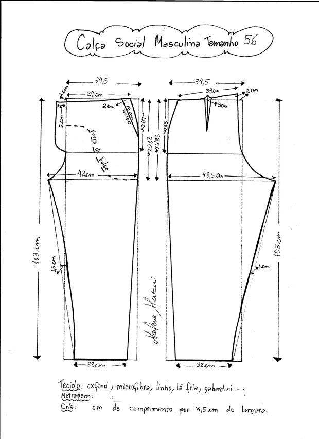 pantalones-de-traje-56