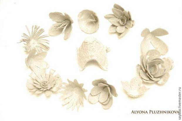 reloj-flores-carton-huevos-10