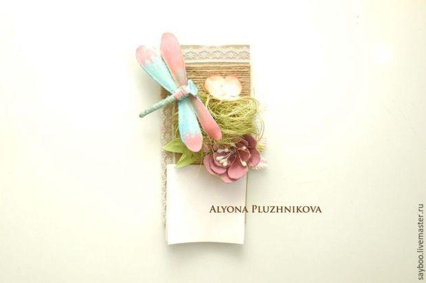 reloj-flores-carton-huevos-34