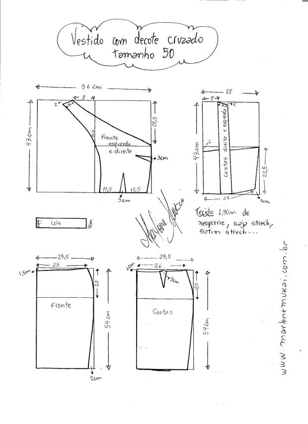 vestido-escote-cruzado-50
