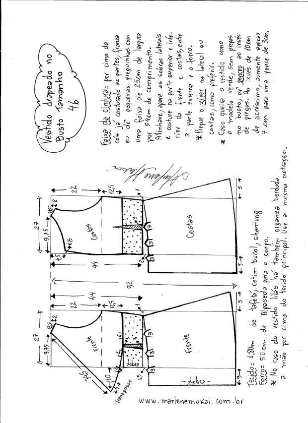 vestido-pliegues-46