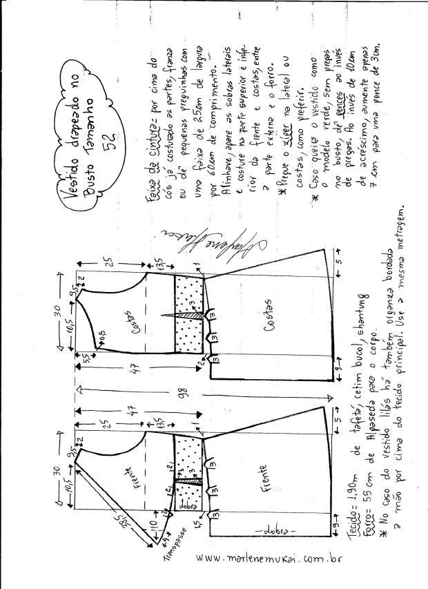 vestido-pliegues-52