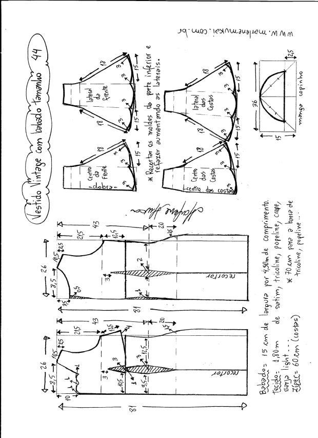 vestidovintagevolante-44
