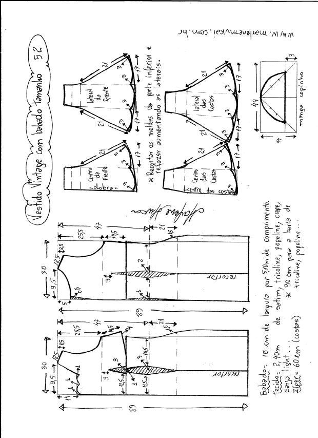 vestidovintagevolante-52