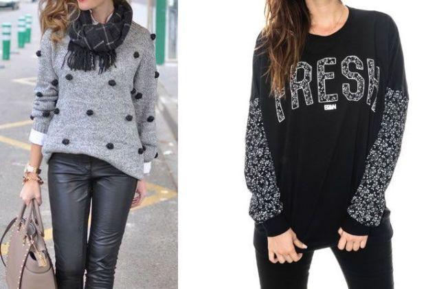 jersey-femenino