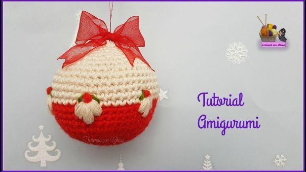 bolas-de-navidad-en-amigurumi