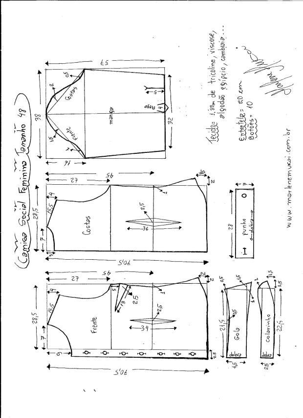 camisa-mujeres-48