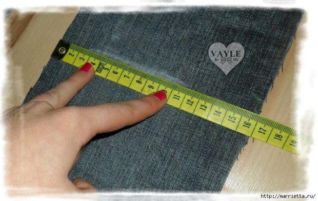 chaleco-jeans-13
