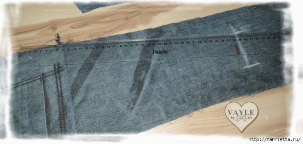 chaleco-jeans-15