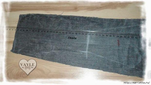 chaleco-jeans-16