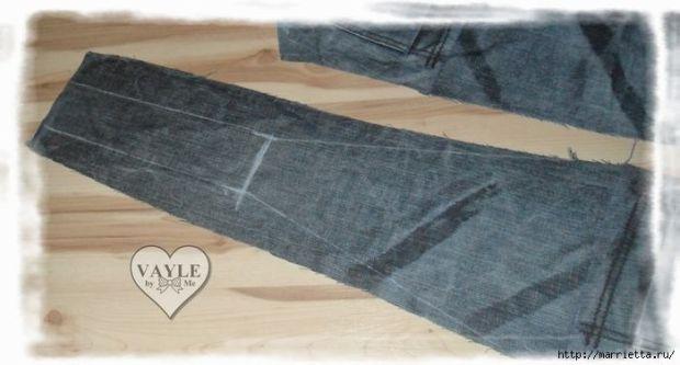 chaleco-jeans-17
