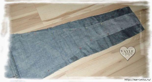 chaleco-jeans-19