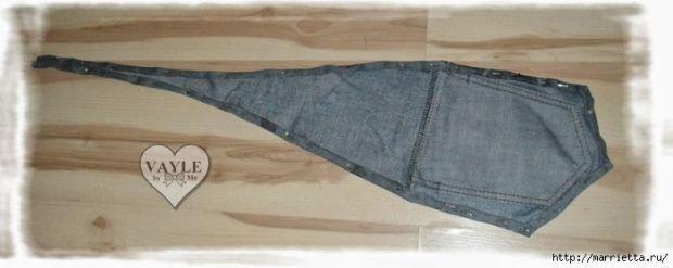 chaleco-jeans-21