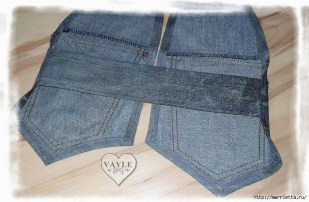 chaleco-jeans-27