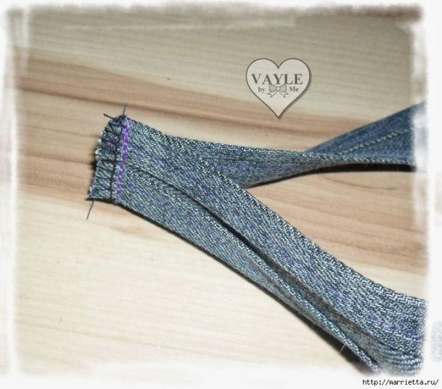 chaleco-jeans-30