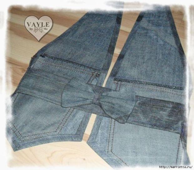 chaleco-jeans-33