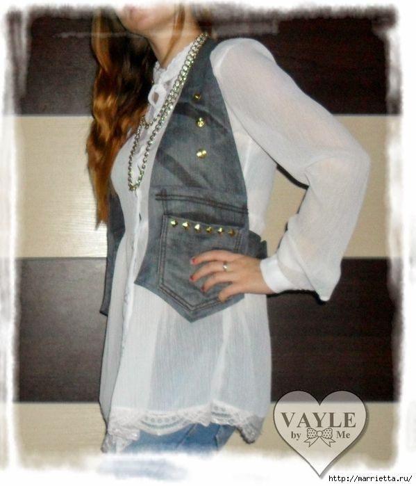chaleco-jeans-34