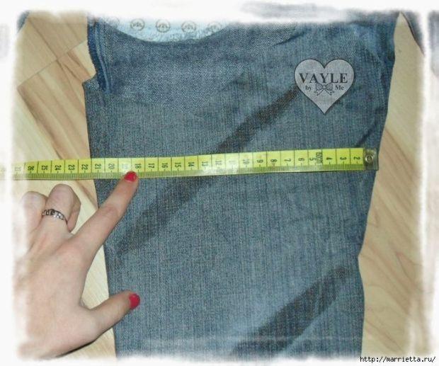 chaleco-jeans-7