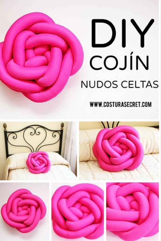 diy-cojines-decorativos-con-nudos-celtas