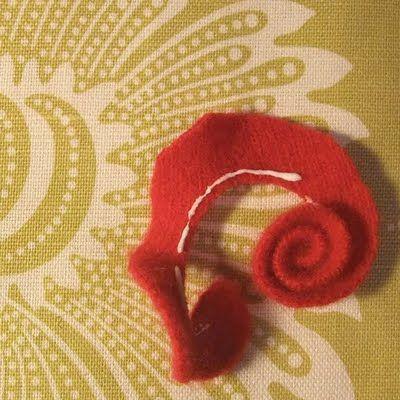flor-fieltro-3