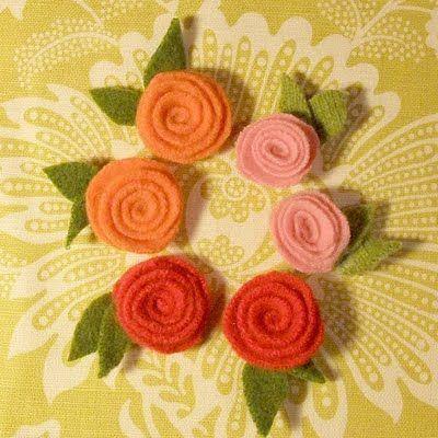 flores-bolso-sueter